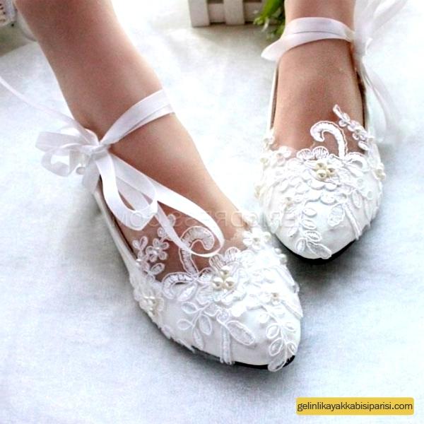 dantalli-gelin-ayakkabisi-babetleri-modelleri-1