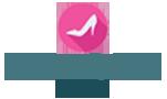 Özel Gelinlik Ayakkabı Siparişi