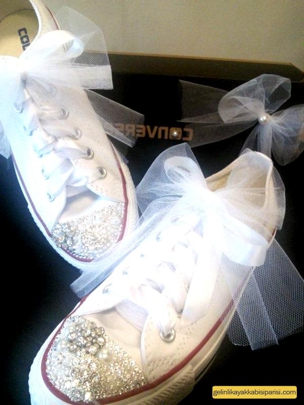 converse-gelin-ayakkabisi-modelleri-2