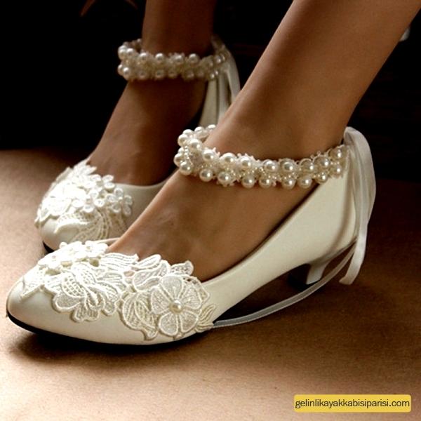 dantalli-gelin-ayakkabisi-babetleri-modelleri-3