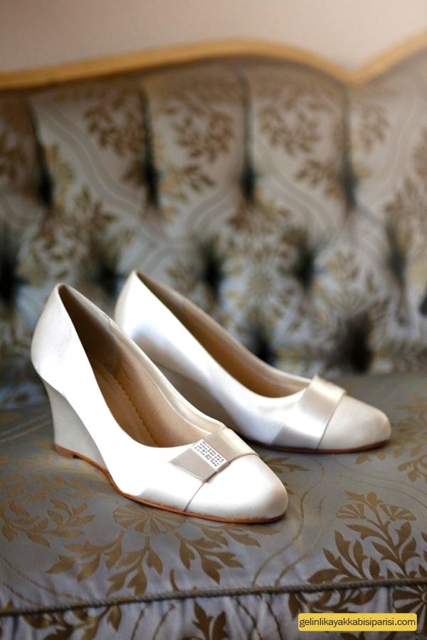 rahat-gelin-ayakkabisi-modelleri-2017-4