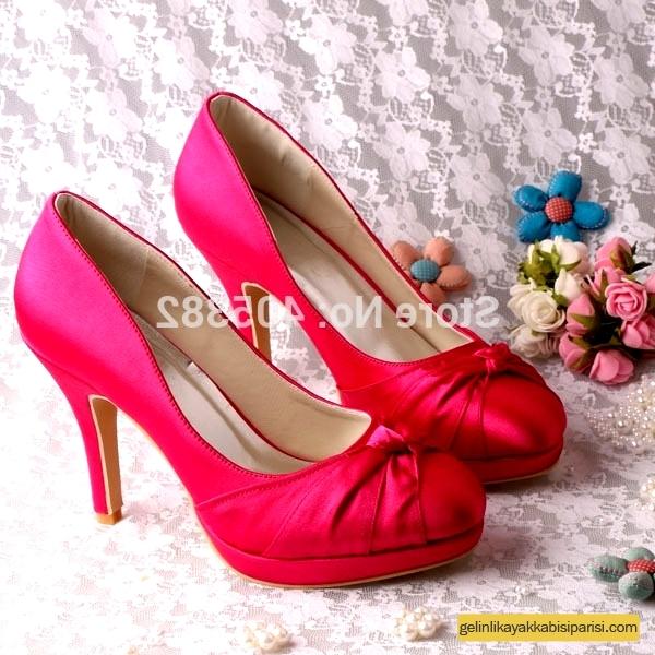renkli-gelin-ayakkabisi-modelleri-1