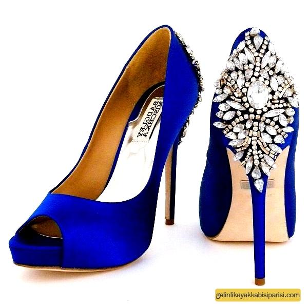 renkli-gelin-ayakkabisi-modelleri-2