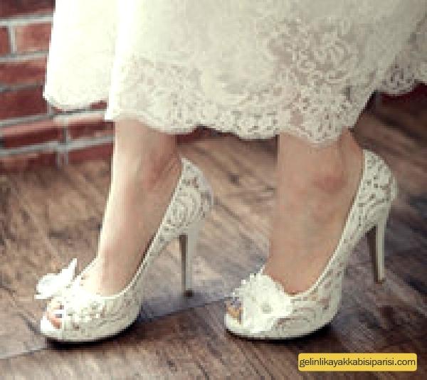 yazlik-gelin-ayakkabisi-modelleri-2017-1