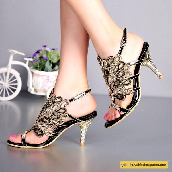 yazlik-gelin-ayakkabisi-modelleri-2017-2