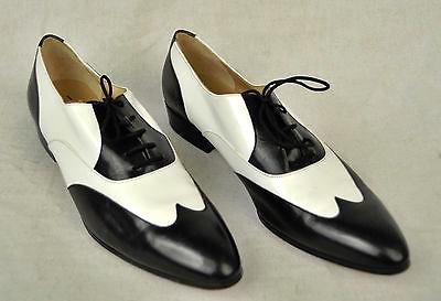 Damat Ayakkabısı Modelleri 2017